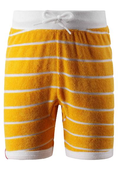 Toddlers' UV pants Marmara Mango