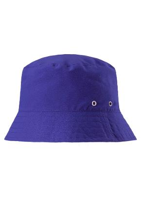 Kids' UV-hat Viehe Ultramarine