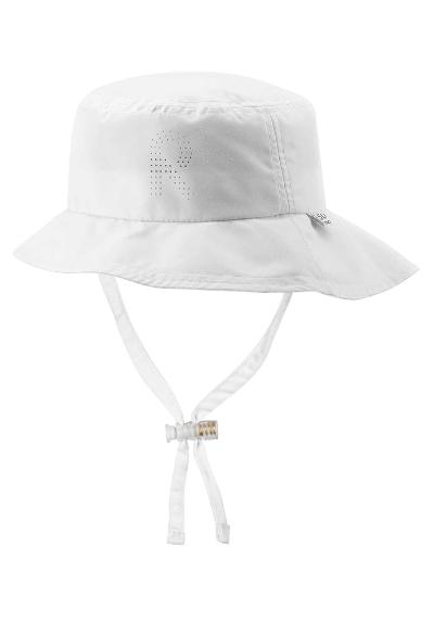 Kinder Sonnenhut Tropical  White