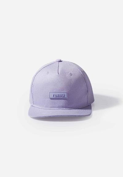 Kinder Cap Lippis Light violet