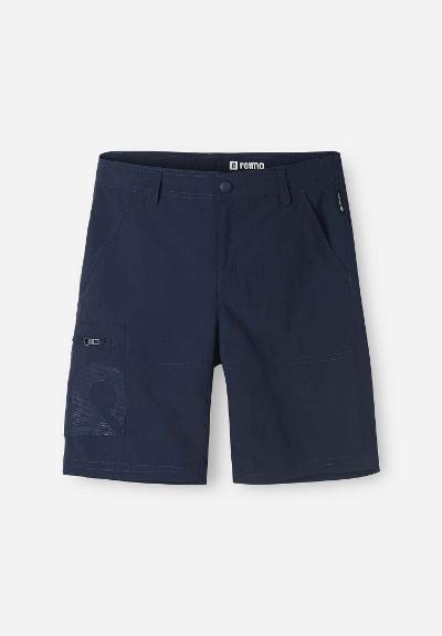 Shorts barn Eloisin Navy