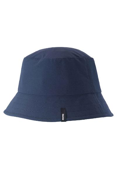 Barn Anti-Bite hatt Itikka Navy