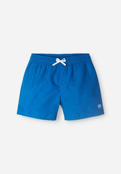 UV-shorts barn Somero Blue