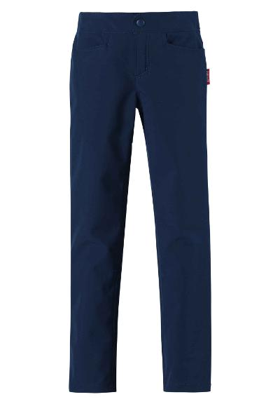 Softshell pants, Idole Navy Navy