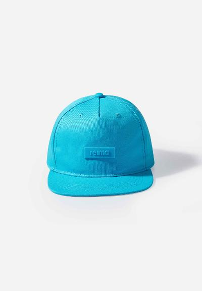 Kinder Cap Lippis Aquatic