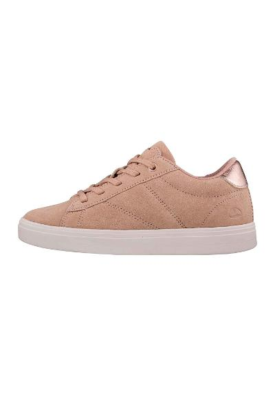 Viking girls sneaker Anna Beige