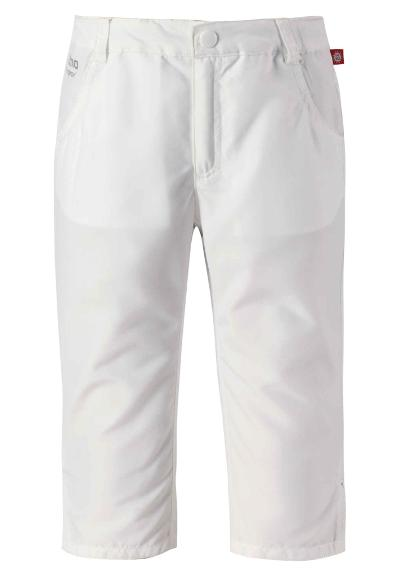 Kinder 3/4 hose  Havluft White