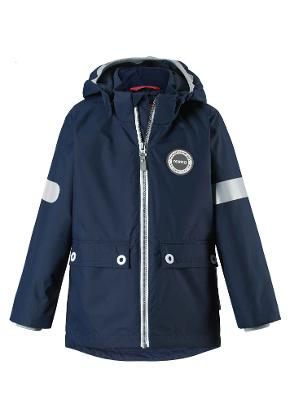 df8494cfa12c Children s clothing for active kids