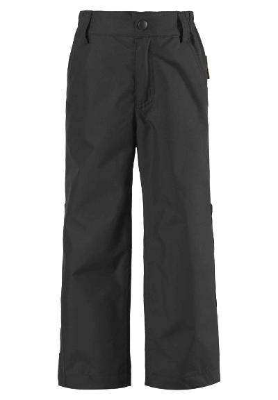 Kids' spring trousers Slana Black
