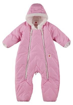 6c0243f9b Winter sleepsuits for babies