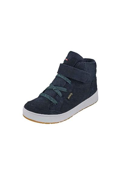 Viking sporty shoes Eagle Light GTX Navy