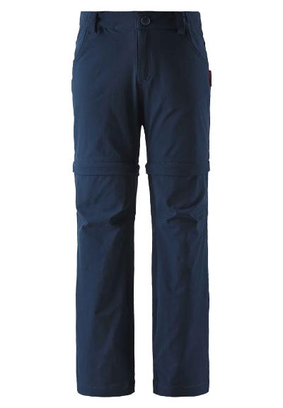 2in1 Hose Silta Navy