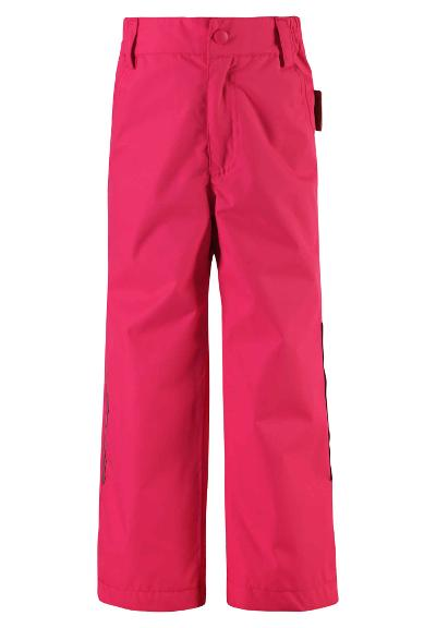 Reimatec pants, Slana Candy pink Candy pink