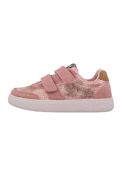 Viking sneakers Luna Pink