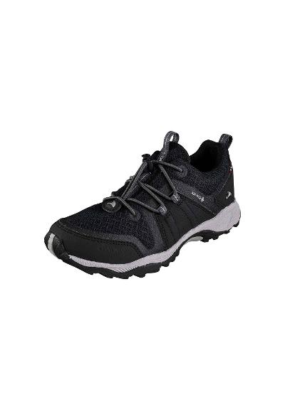 Viking buty Exterminator GTX Black/Grey