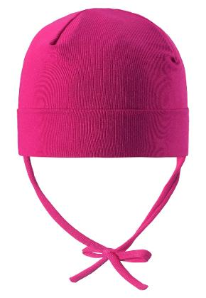 Toddlers' beanie Laiva Pink