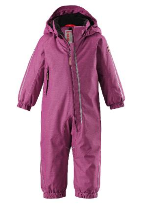 abdd62901 Reima outlet - Clothing for babies on sale