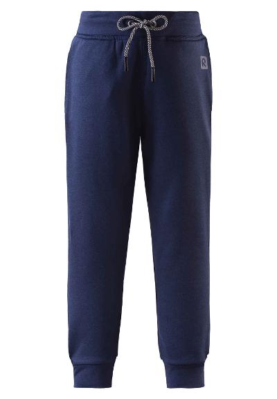 Kinder Jogginghose Pehmyt Navy