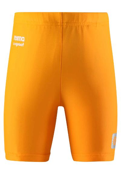 Badeshorts barn Hawaii Mango