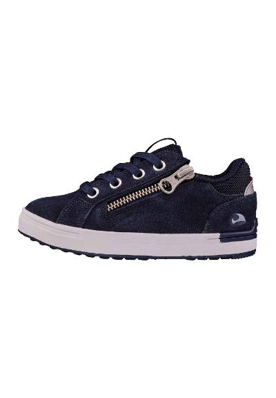 Viking sneakers Kasper Navy