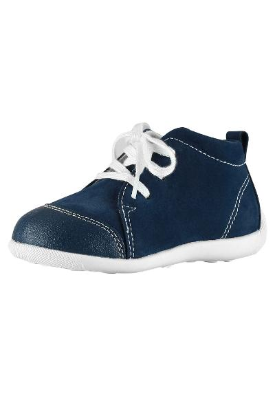 Babies' first step shoes Startti Navy