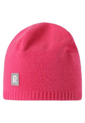a5dde414620 Hats and beanies for kids - buy online now