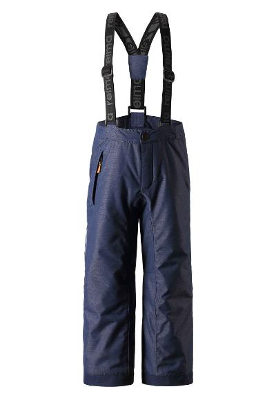 Reimatec winter pants, Spruce Navy Navy