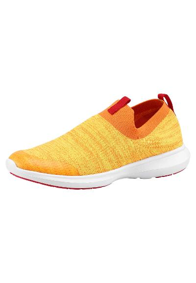 Kids' trainers Bouncing Mango