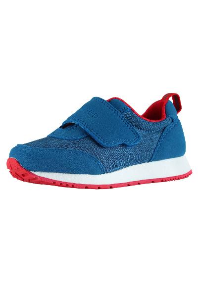 Toddlers' trainers Evaste Brave blue
