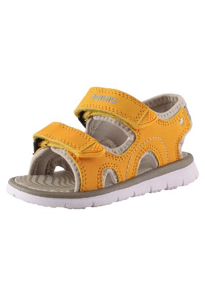 Toddlers' sandals Bungee Mango
