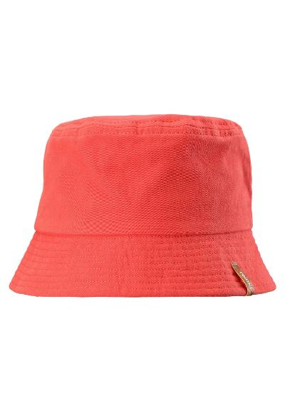 Hat, Juhla Bright red Bright red