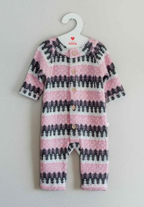 836bb1ed6b66 Reima outlet - Clothing for babies on sale