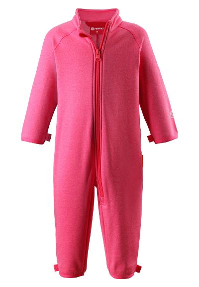 Toddlers' all-in-one Vuoro Candy pink