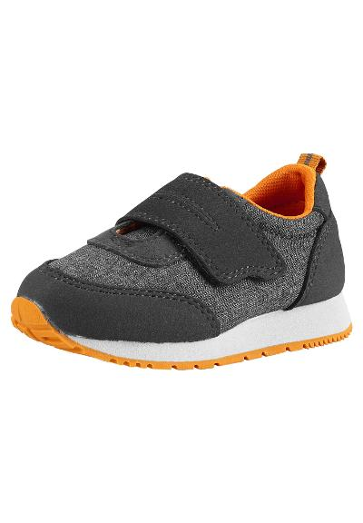 Toddlers' trainers Evaste Blueish grey