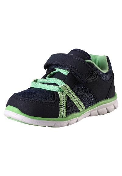 Barn sneakers Lite Navy