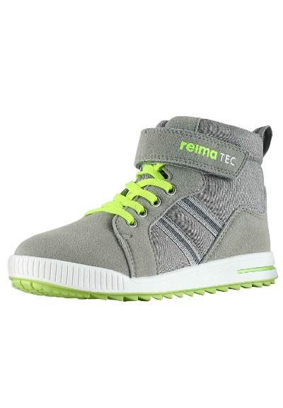 Kinder Sneaker Keveni  Light grey