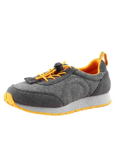 Kids' trainers Elege Blueish grey
