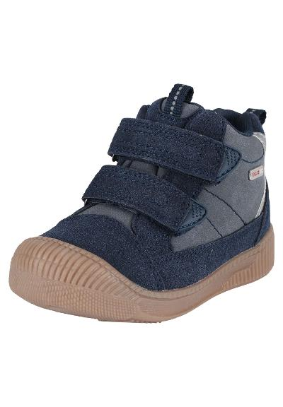 Taaperon Reimatec-kengät Passo Spring Navy