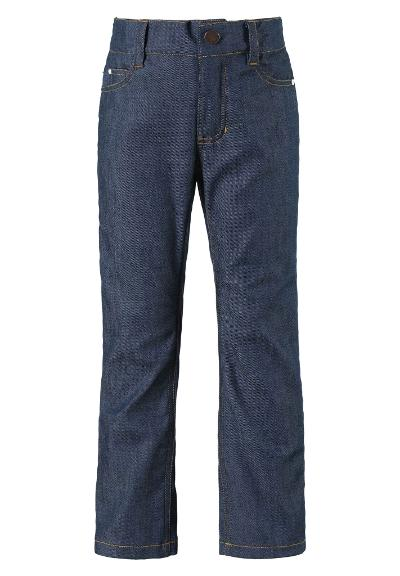 Kinder Jeans Triton Navy blue