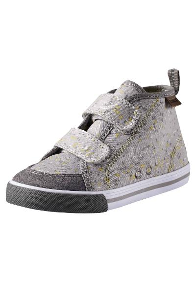 Kleinkinder Sneaker Huvitus Light grey