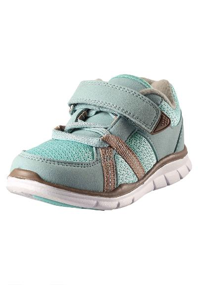 Toddlers' sneakers Lite Mint