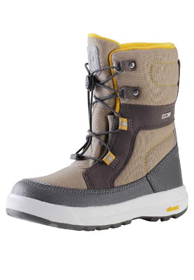 Kids' winter boots Laplander Stone
