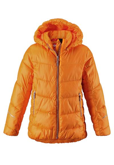 Juniors' winter jacket Malla Mango