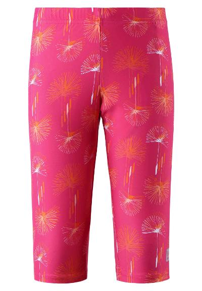Swim shorts, Sicily Berry pink Berry pink