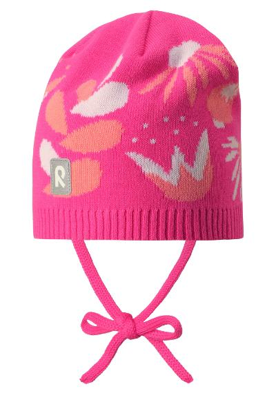 Lue barn Aste Candy pink