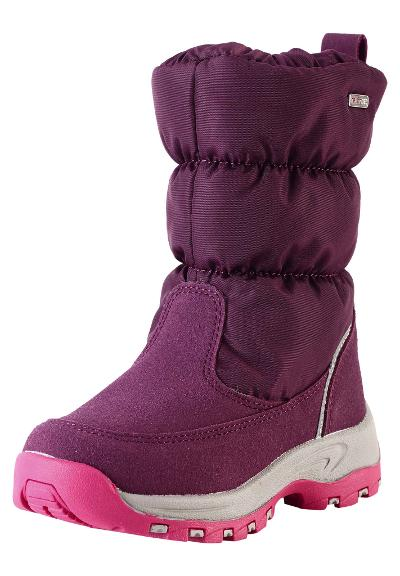 Kids' winter boots Vimpeli | Reima International
