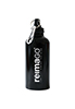 ReimaGO sports bottle Black