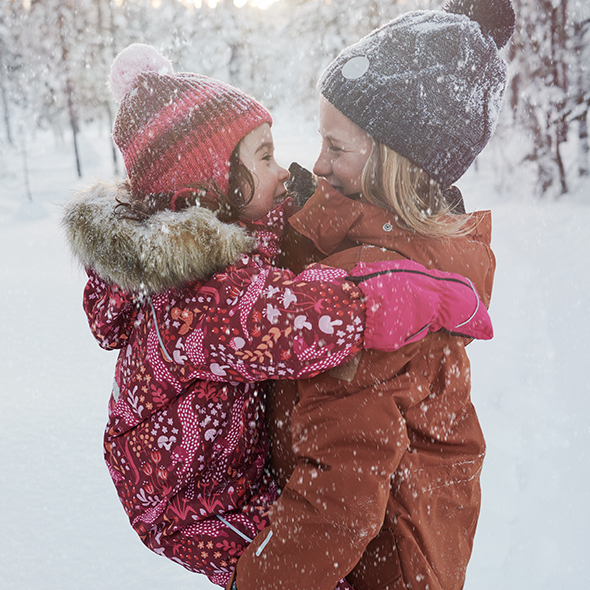 frontpage-13-image_wintercollection_590x590px.jpg